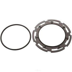 Locking Ring  Spectra Premium Industries  LO177