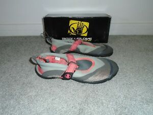 Body Glove Realm Water Shoes Size 6 New In Box