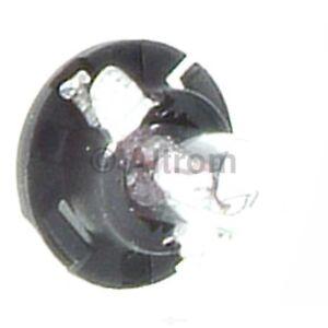 Instrument Panel Light Bulb-SOHC NAPA/ALTROM IMPORTS-ATM 893919040
