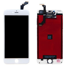 Apple iPhone 6 Plus Gold Replacement LCD Touch Screen & Digitizer Display Unit