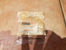 yamaha dt 100 front sprocket