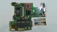 Dell Inspiron 1525 Portátil - Placa Base - Motherboard 07211-3