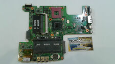 Dell Inspiron 1525 Portátil - Placa Base - Motherboard 07211-3
