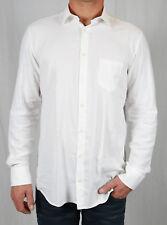 Signum Herren Hemd optical white Gr. L, 2XL, 3XL Sports&Lifestyle ANGEBOT !!!