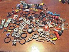 Lot of  TECH Deck Finger Boards Skateboards & Bikes