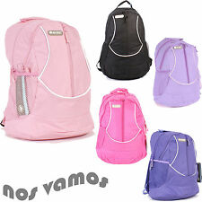 Synthetic Bags for Girls