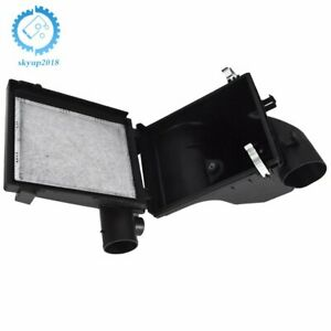 Fit For 2010-2016 Toyota Prius Air Cleaner Filter Box 17700-37261 New