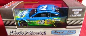 KEVIN HARVICK,  BRAND NEW, 1/64 2020 BUSCH LIGHT #FORTHEFARMERS, #4