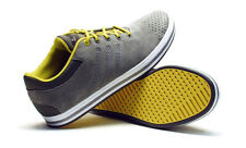 Adidas Men's Sneakers Shoes Hypebeast x Zeitfrei Limited Edition Cycling
