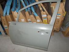 KIA CARENS III DAL 06 porta sportello posteriore sinistro originale 76003-1D010