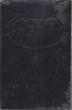Gen 13 Limited Edition Slipcase Book Jim Lee Signed  HC NEW  Image Limited 3500