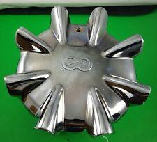 ENKEI  CENTER CAP # A120 CHROME  WHEELS  CENTER CAP
