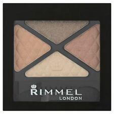 Pressed Powder Brown Make-Up Products