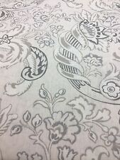 "5 yards X 54"" Portfolio Lutron Home Decorator Fabric"