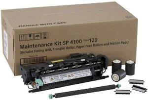 RICOH RIC406642 RICOH BR AFICIO SP4110N - 1-Maintenance KIT