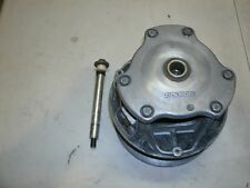 1988 Polaris Indy 400 Primary Clutch