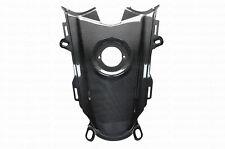 Ducati Hypermotard 821 939 SP/Hyperstrada Fuel Gas Tank Cover Fairing Carbon