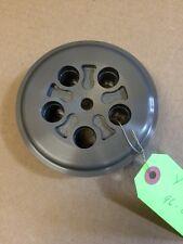1996-03 YZ 125 WMR Billet Pressure Plate