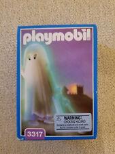 BRAND NEW -- PLAYMOBIL #3317 GHOST FIGURE; 1993; UNOPENED
