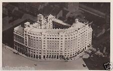 # MILANO: HOTEL TITANUS - Loreto