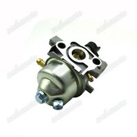 Carburetor Carby For Kohler Courage XT6 XT7 14 853 21-S 14 853 36-S 14 853 49-S