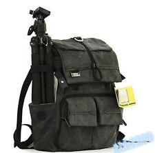 National Geographic NG Walkabout W5070 Camera Bag Backpack for Canon Nikon