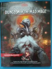 Dungeons & Dragons Campaigns for sale | eBay