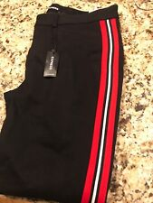 Express leggings size 12 short. Midrise. Brand new. Never worn.
