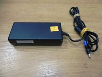 Genuine Gateway Laptop AC Aapter  0220A1890 18.5V 0220A1890 83-110106-3000