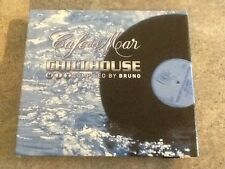 Caf'e del Mar: Chillhouse Mix Vol. 1 Compiled By Bruno 2 Cd