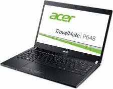 Notebook e computer portatili Acer TravelMate RAM 8 GB