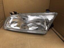 TOYOTA CAMRY 96 - 98 Head Light Lamp Left Passenger Side