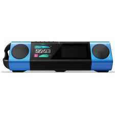 Pioneer STEEZ SOLO 4GB Portable Music System with Headphones