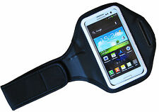 BAND ARM ARM -BAND HANDYHALTER UNIVERSELLE IPHONE 4 5 SAMSUNG S3 SIII BIA