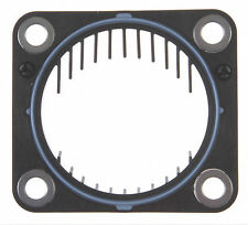 Victor G31744 Fuel Injection Throttle Body Mounting Gasket Ford Truck SOHC V8