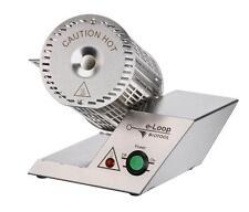 Incinerador BIOTOOL eLoop LF5.001.000 Micro/Unidad esterilización (nuevo)