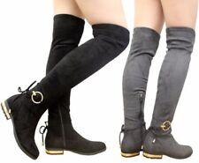 Clubwear Standard Width (B) Synthetic Heels for Women