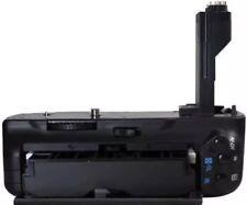 Vivitar Deluxe Power Battery Grip Canon EOS 5D MARK II