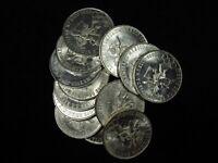 1968 Mexico 25 Pesos CHOICE BU+ (1 COIN)