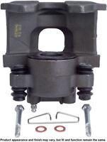 Brake Caliper Rr  Cardone Industries  18-4690