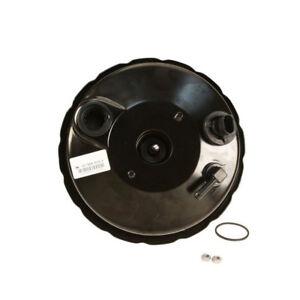 For Volvo S60 S80 V70 XC70 Brake Booster OEM ATE 31273684