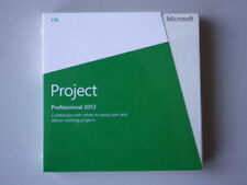 Microsoft-Office-Project-Pro-2013-Professional-Edition-H30-03673