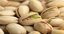 Freshly Harvested California 2017 Crop Roasted Unsalted Pistachios-12 oz
