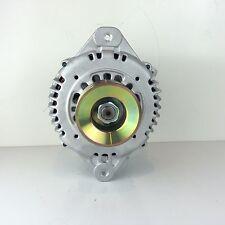 New  Alternator  For Nissan Patrol GU Y61 Engine TB45,TB45DE 4.5L (120A  120A)