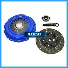 UF STAGE 2 CLUTCH KIT FIERO BERETTA SUNBIRD CAVALIER Z24 2.8L 3.1L GRAND AM 2.3L