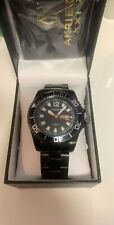 Akribos XXIV Wrist Watch For Men
