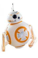 Popcorn bucket Star Wars Bb-8 Tokyo Disneyland limited F/S