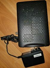 Charter CISCO DPC3216 CABLE MODEM DOCSIS 3.0