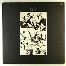 """12"""" LP - Gentle Giant - In A Glass House - D595 - Gimmix Cover - RAR - cleaned"""