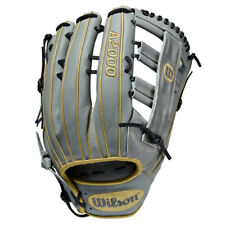 "Wilson A2000 13SS 13"" All Positions Slowpitch Softball Glove (NEW)"